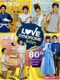 Love Syndrome - 2005