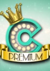 Cámbiame Premium