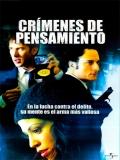 Thoughtcrimes (Crímenes De Pensamiento) - 2003