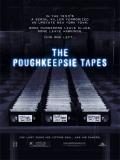 The Poughkeepsie Tapes (Recuerdos Perversos) - 2007