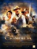 For Greater Glory (Cristiada) - 2012