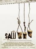 Saw 3 (El Juego Del Miedo 3) - 2006