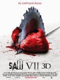 Saw 7 (El Juego Del Miedo 7) - 2010