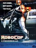Robocop 1 - 1987