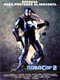 Robocop 2 - 1990