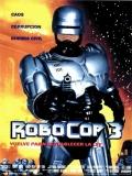 Robocop 3 - 1993