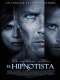 Hypnotisören (El Hipnotista) - 2012