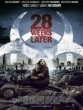 28 Weeks Later (28 Semanas Después) - 2007