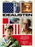 Idealisten - 2015