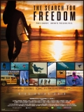 X: Search For Freedom - 2015