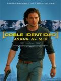 Doble Identidad: Jaque Al MI5 - 2015