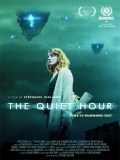 The Quiet Hour - 2014