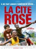 La Cité Rose (Asphalt Playground) - 2012
