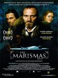 Mýrin (Las Marismas) - 2006