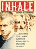 Inhale - 2010