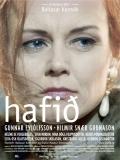 Hafið (El Mar) - 2002