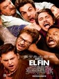 This Is The End (Este Es El Fin) - 2013