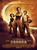 Sahara - 2005