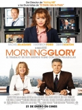 Morning Glory (Un Despertar Glorioso) - 2010