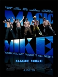Magic Mike - 2012