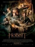 El Hobbit: La Desolación De Smaug - 2013