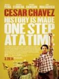 Chavez - 2014