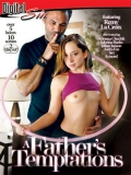 Fathers Temptations DiSC1 - 2014