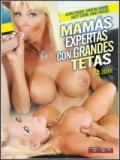 Mamas Expertas De Grandes Tetas - 2014