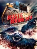 Beast Of The Bering Sea - 2013