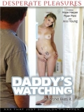Daddys Watching