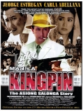Manila Kingpin: The Asiong Salonga Story - 2011