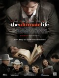 The Ultimate Life - 2013