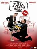 My Lady Boss - 2013