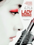 Sympathy For Lady Vengeance - 2005