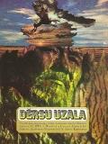 Dersu Uzala (El Cazador) - 1975
