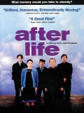 After Life - 1998