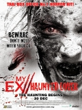 My Ex: Haunted Lover - 2010