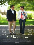 At Middleton - 2013