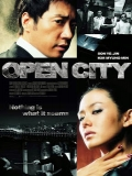 Ciudad Abierta (Open City) - 2008