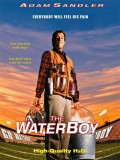 The Waterboy (El Aguador) - 1999