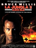 Die Hard 2 (Duro De Matar 2) - 1990