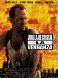 Die Hard: With A Vengeance (Duro De Matar 3) - 1995