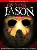 Su Nombre Fue Jason: 30 Años De Viernes 13 - 2009