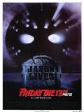 Viernes 13. Parte 6: Jason Vive - 1986