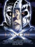 Viernes 13. Parte 10: Jason X - 2001