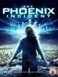 The Phoenix Incident - 2015