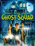 Ghost Squad - 2015