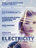 Electricity - 2014