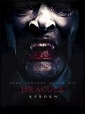 Dracula Reborn - 2015