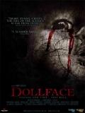 Dollface - 2015
